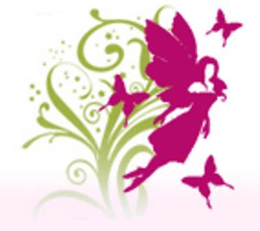 Logo L'Arbre Aux Fées