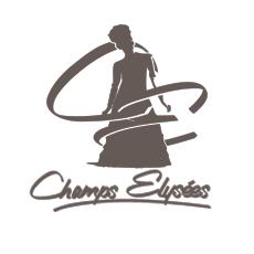 Logo Champs Elysées