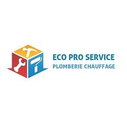 Logo Eco Pro Service