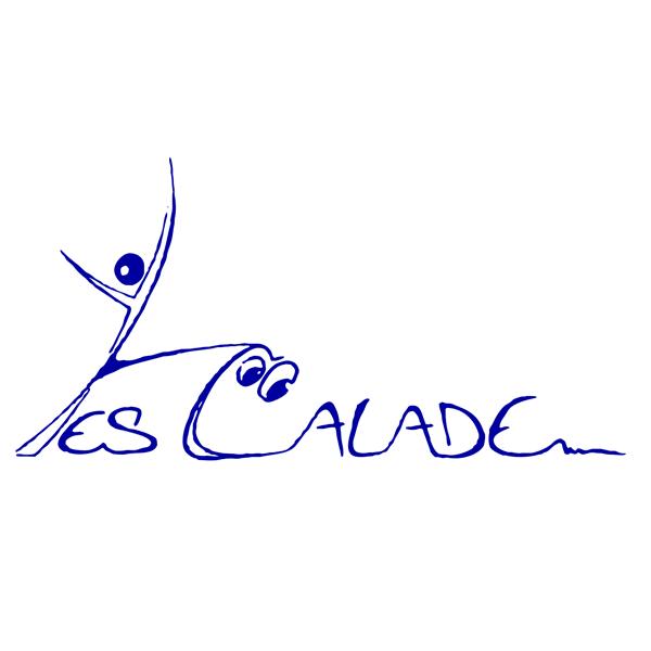 Logo YESCALADE - Moniteur d'escalade des calanques   Romain Humbert