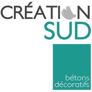 Logo Création Sud