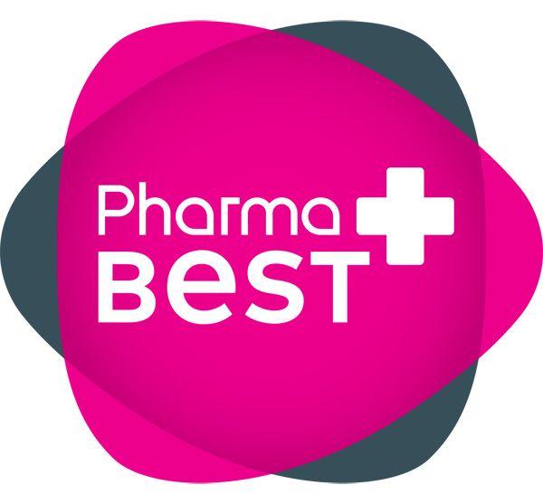 Logo Pharmacie de L'Escale