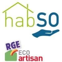 Logo Habso