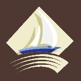 Logo Belle Isle