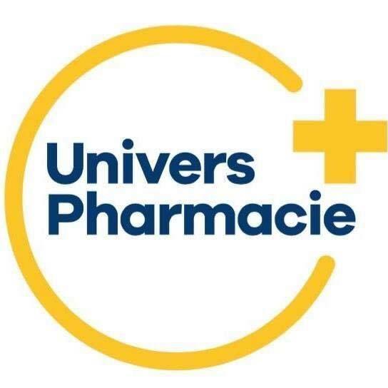 Logo Pharmacie De La Dermoyse