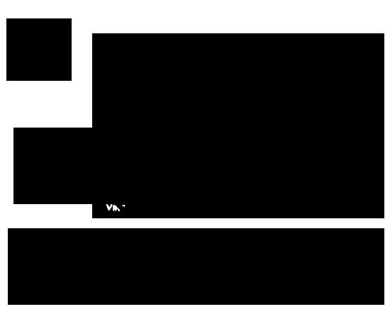 Logo La Cave De Mareil