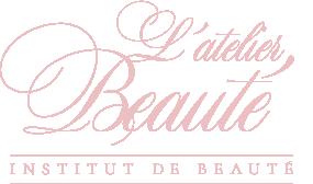 Logo L'Atelier Beauté