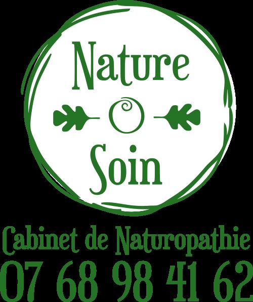 Logo Clément Tisseuil