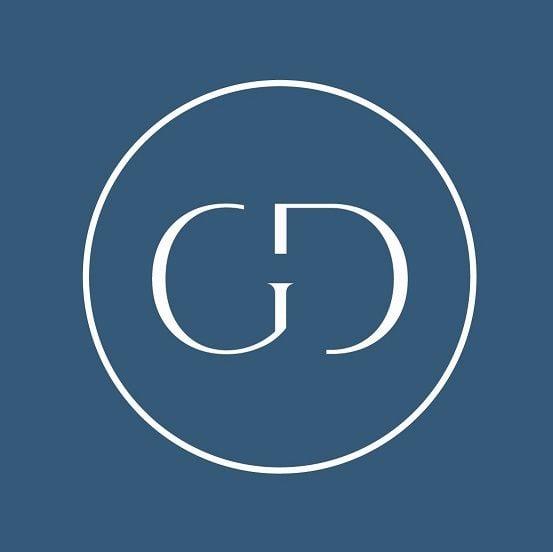 Logo Grange - Delmas Immobilier SARL