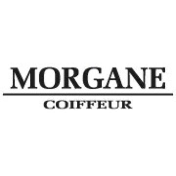 Logo Coiffure Morgane FCTL