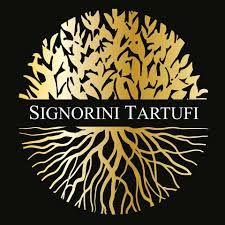 Logo Signoniri Tartufi