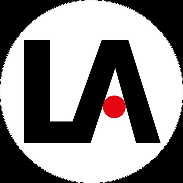 Logo Lukem Art