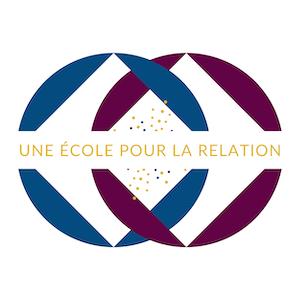 Logo Marcilly Thomas-Une école pour la relation
