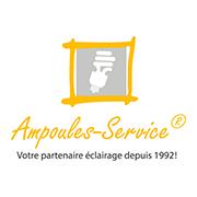 Logo Colinter
