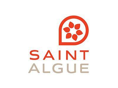 Logo Jean-Claude Biguine