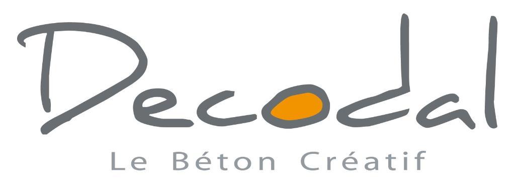 Logo Decodal