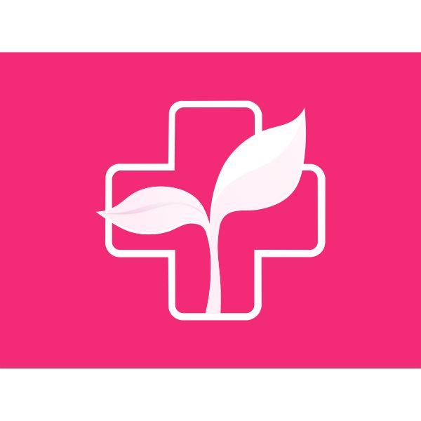 Logo Pharmacie Des Rohan