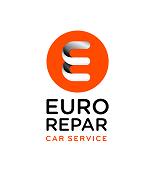 Logo Garage Anatole France BCD - Spécialiste PEUGEOT - Agent EUROREPAR