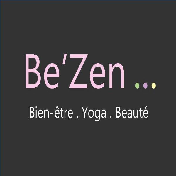 Logo Be'zen
