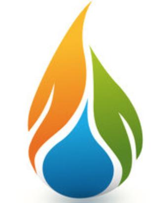 Logo Entreprise Kermanach