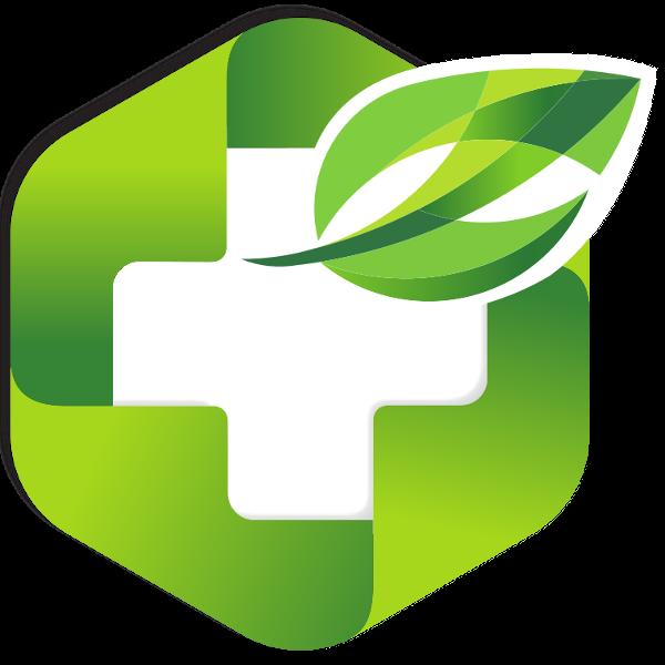 Logo Pharmacie Barnave
