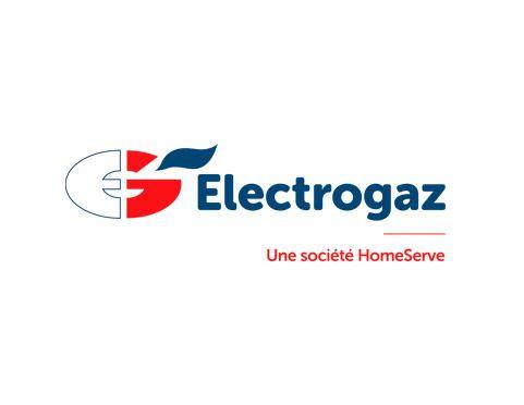 Logo Electro Maintenance Chauffage