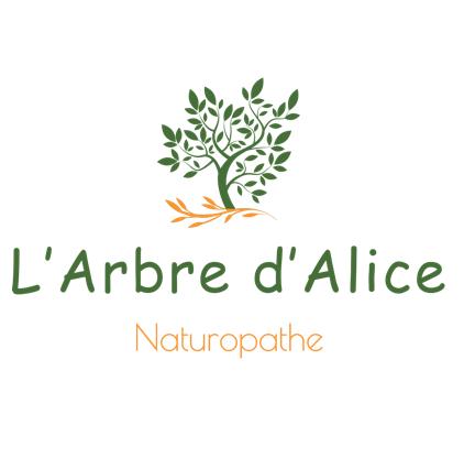 Logo Christine Alice Davaine