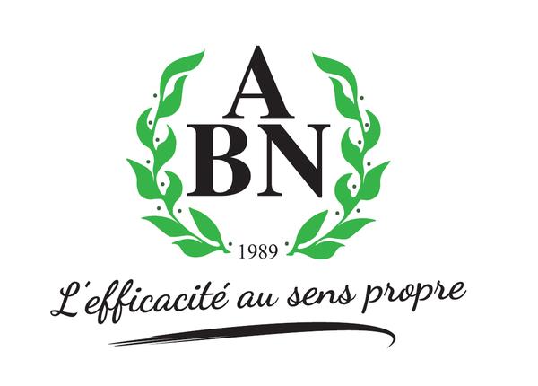Logo A.B.N Agence Bourbonnaise de Nettoyage
