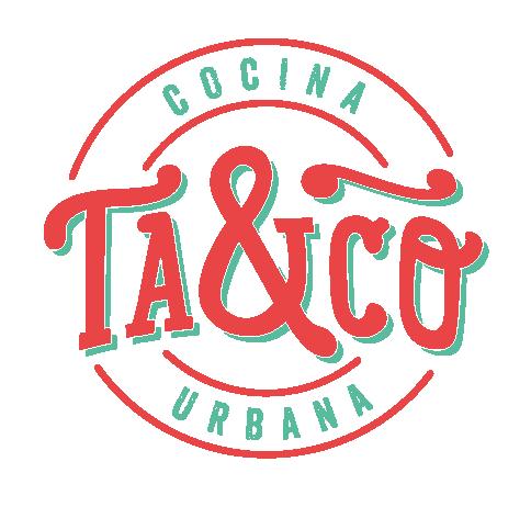 Logo Ta & Co SARL