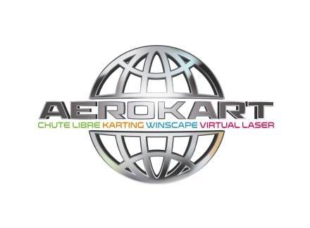 Logo Aérokart