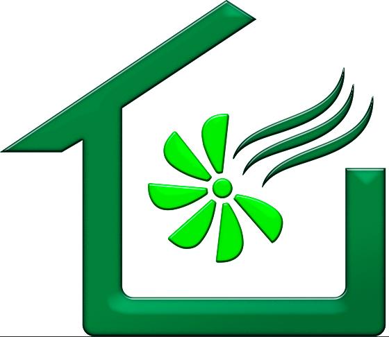 Logo Ecovair