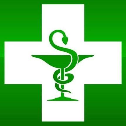 Logo Pharmacie Lorraine