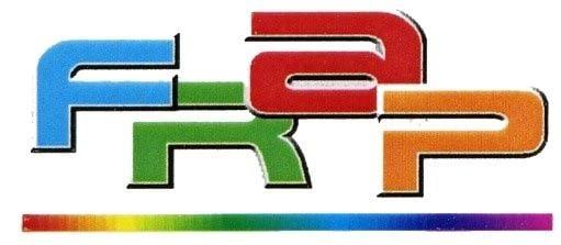 Logo F.R.A.P.