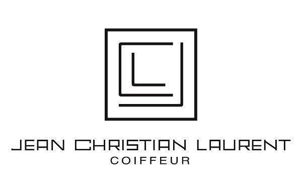 Logo Jean christian laurent