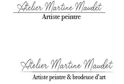 Logo Atelier Bressigny