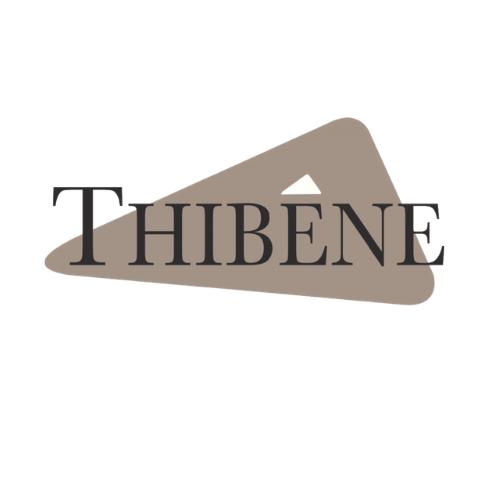 Logo THIBENE