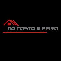 Logo Da Costa Ribeiro