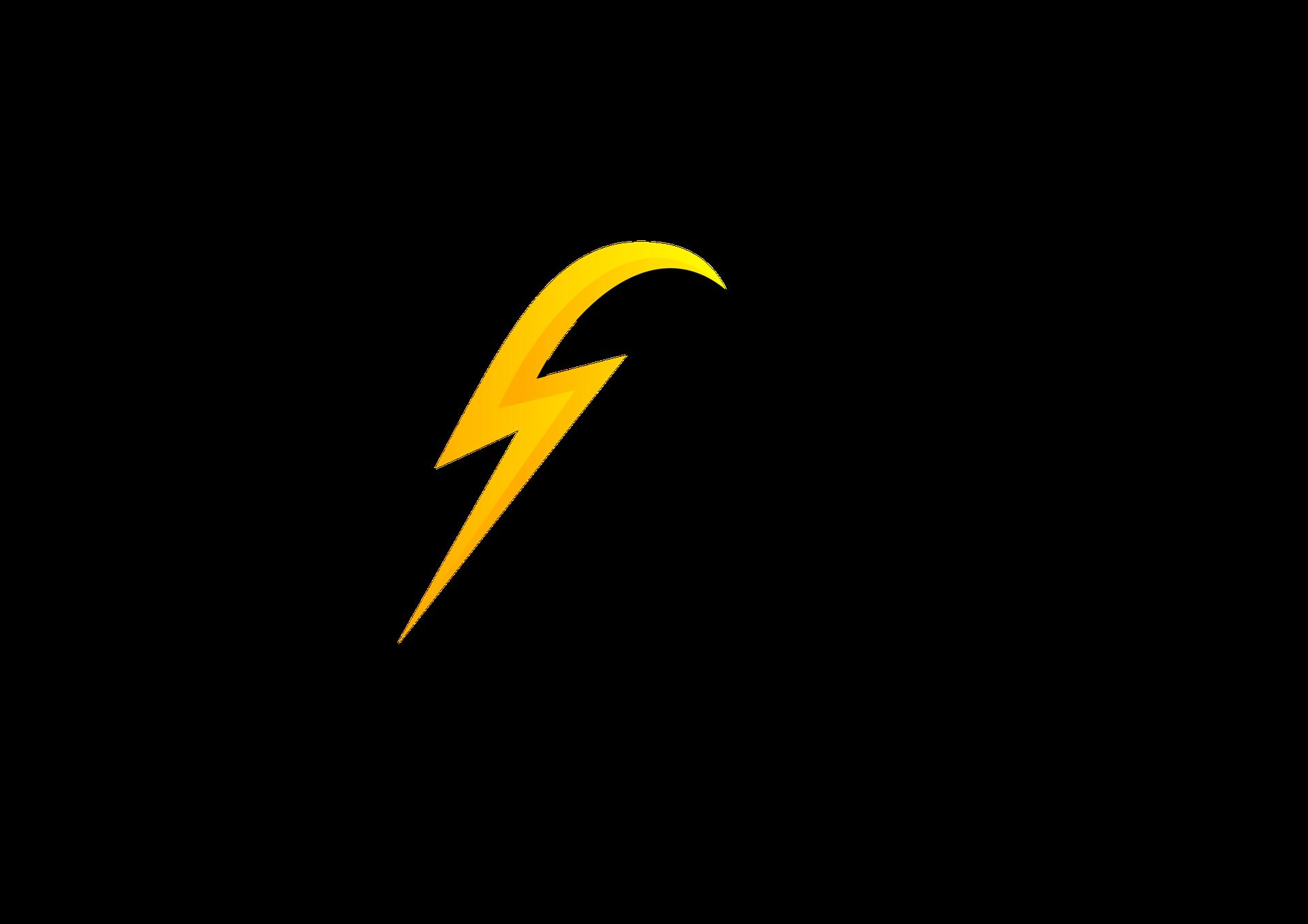 Logo Pierre Elec