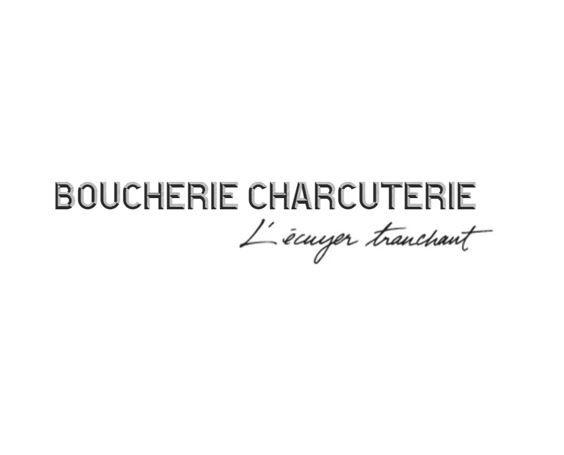 Logo L'Ecuyer Tranchant
