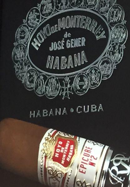 Logo Tabac La Régence Cave à Cigares