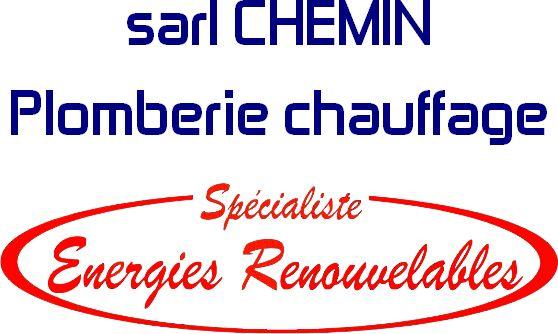 Logo Chemin  laurent