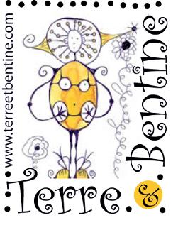 Logo Abgrall Noémie