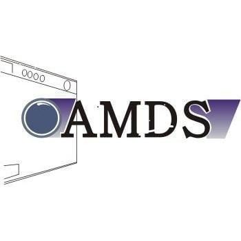 Logo Amds SARL