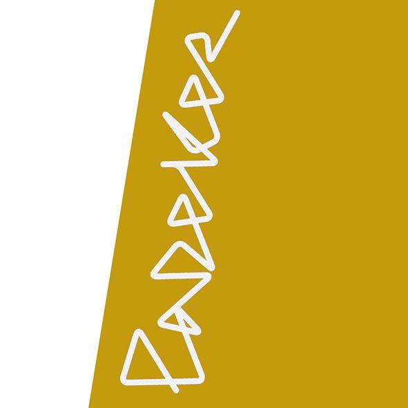 Logo Padeker