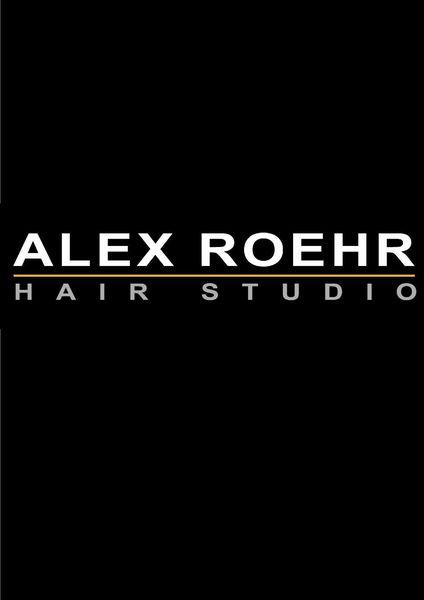 Logo Hair Studio Toulon le Mourillon