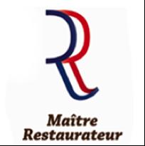 Logo Cuisine En Cours