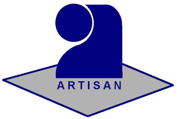 Logo Sarrazin Patrick