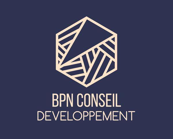 Logo BPN Conseil Développement Prospactive