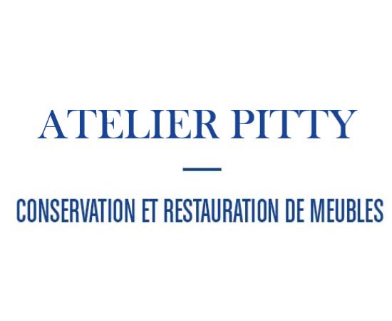 Logo Atelier Pitty