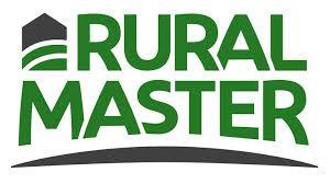 Logo Rural Master Chalosse Loisirs Et Motoculture